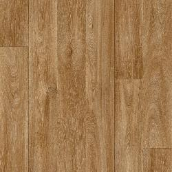 Фото Линолеум Ideal Ultra Havanna Oak 602M