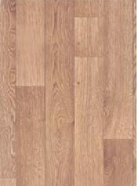 Фото Линолеум Ideal Strike Gold Oak 261L