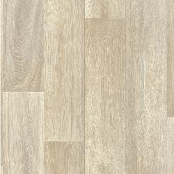 Фото Линолеум Ideal Glory Pure Oak 0006