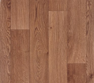 Фото Линолеум Ideal Strike Gold Oak 2759