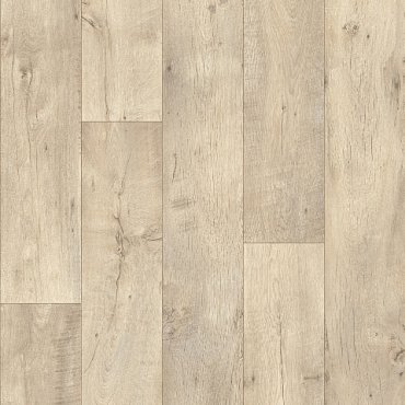 Фото Линолеум Ideal Shine Valley Oak 601L