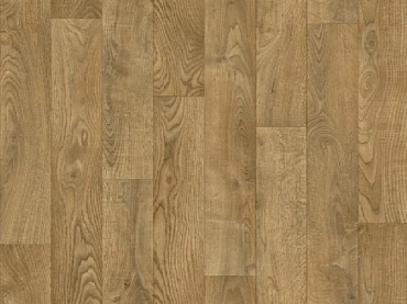 Фото Линолеум Ideal Stream Pro White Oak 626M