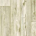 Линолеум Ideal Ultra CRACKED OAK 1_016L