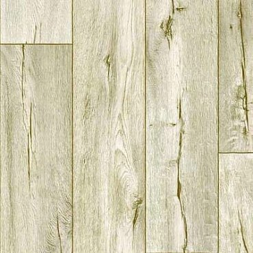 Фото Линолеум Ideal Ultra CRACKED OAK 1_016L