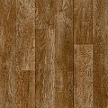Линолеум Ideal Sunrise White OAK 3166