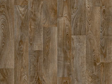 Фото Линолеум Ideal Stream Pro White Oak 646D